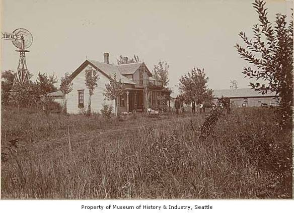 Jensen_residence_Seattle_1893