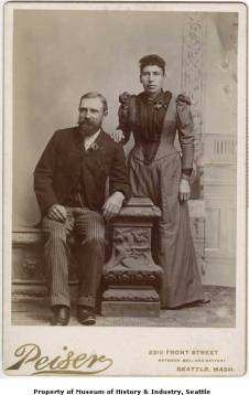 Jensen_wedding_portrait_1892