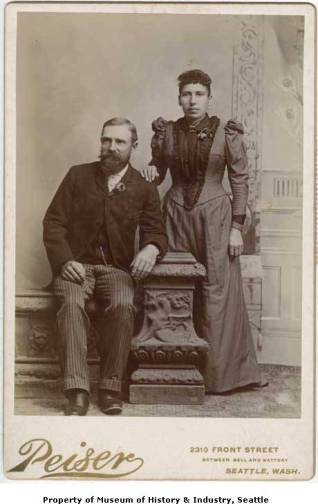 Jensen_wedding_portrait_1892