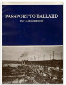 passport to ballard