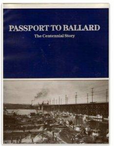 passport to ballard