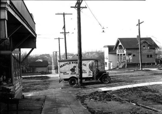 December 10 1920