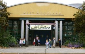 west-woodland