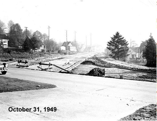 Market street 2 - oct 1949