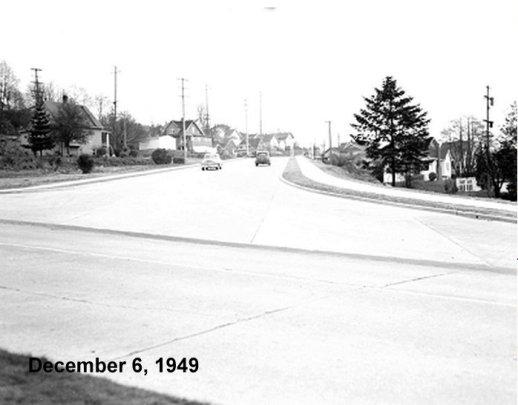 Market street 3 - Dec 1949