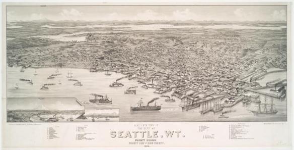 seattle 1884