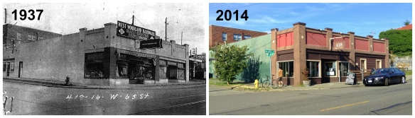 then-now-418-nw-65th-st-sw-ii