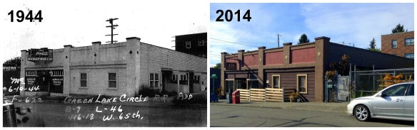then-now-418-nw-65th-street-se-ii
