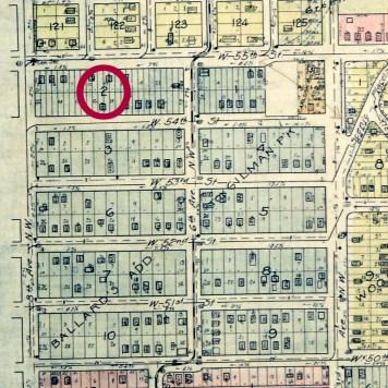 Kroll Map 2