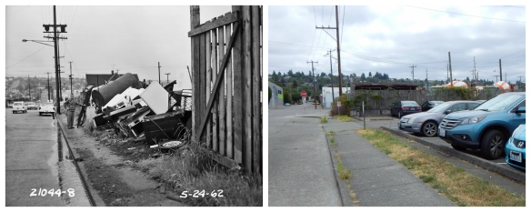 NW 47th and Leary - 1962 and 2016 (02).jpg