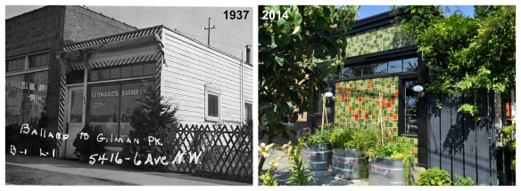 then-now-5418-6th-ave-nw-back-with-dates