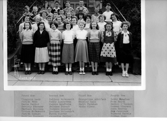 ww 1950 - 2