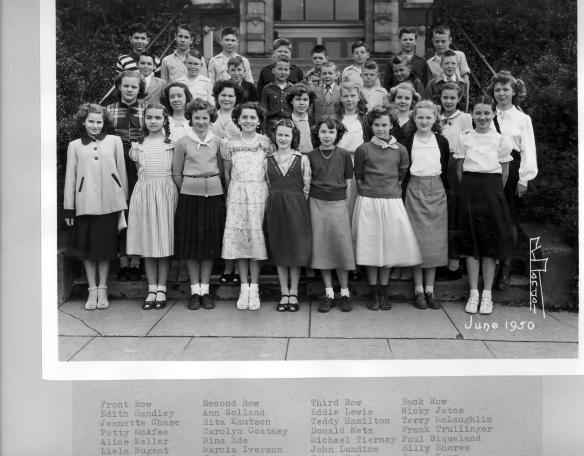 ww 1950 - 5.jpg