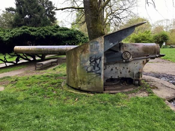 Phinney War Garden 04 wm
