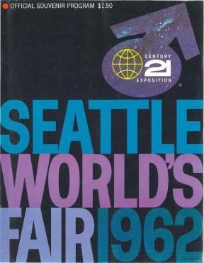 SMA - 435_014 - Worlds Fair - Ballard West Woodland