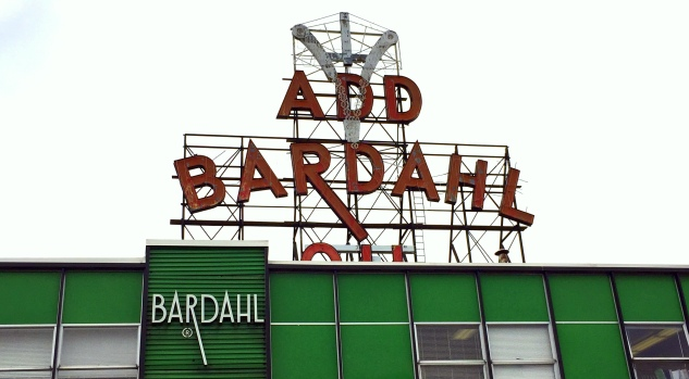 bardahl ballard west woodland 2016-08-30 10.35.45